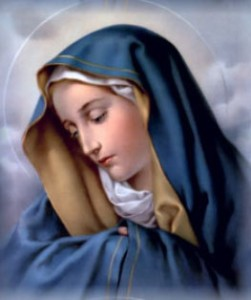 mother-mary-graceful-holy